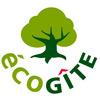 eco_gite