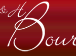 logo obourg