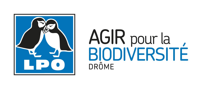 LPO_Agirpourlabio_Drôme