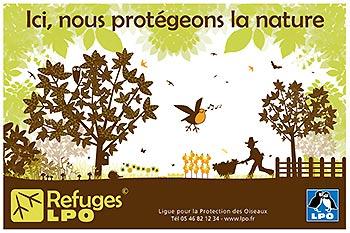 refuge LPO_panneau
